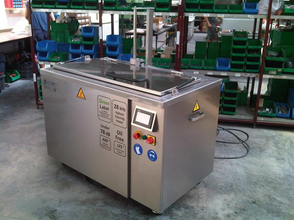 ACM-100E