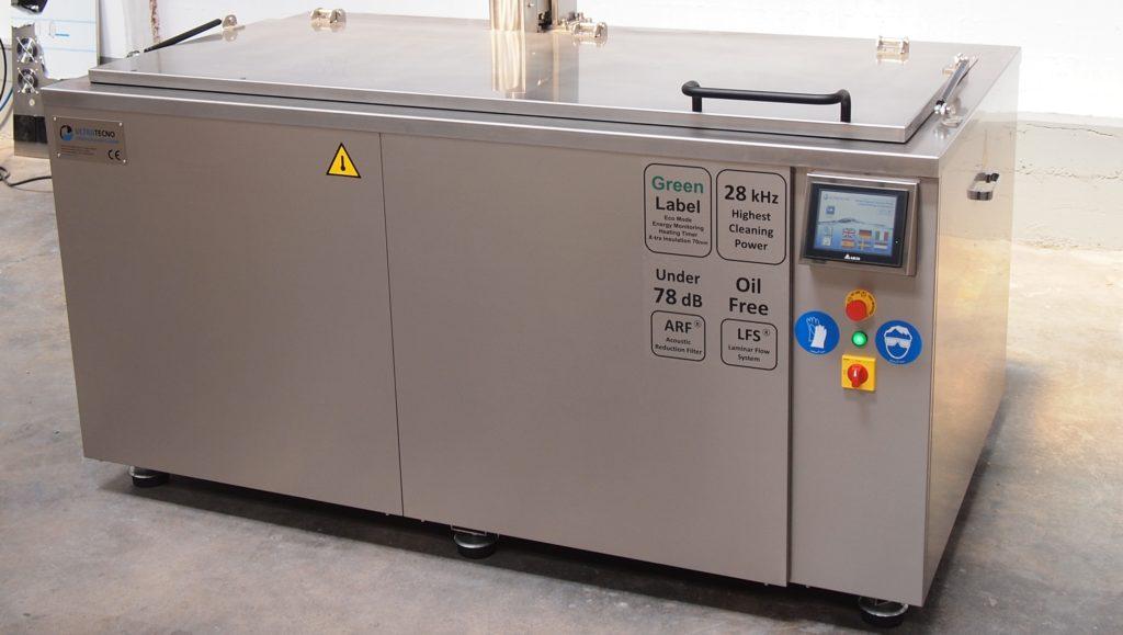 ICM-650