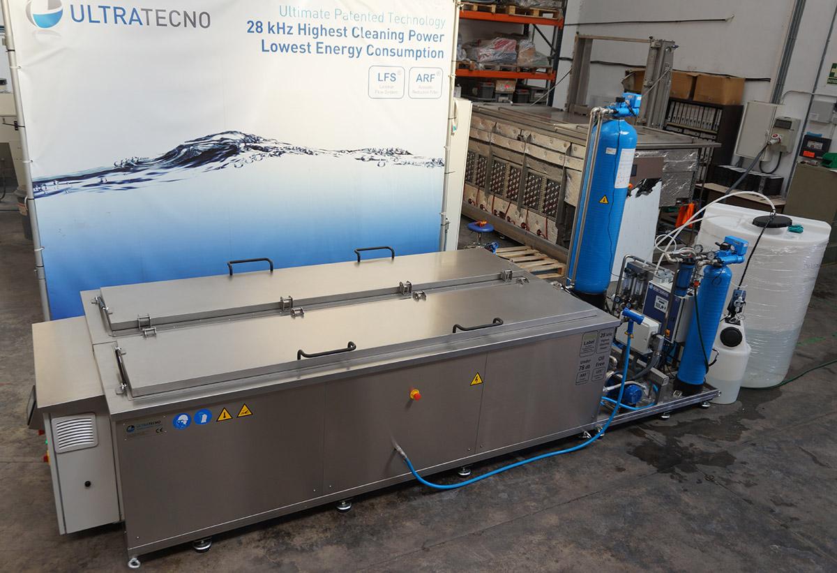 2S-ICM-500